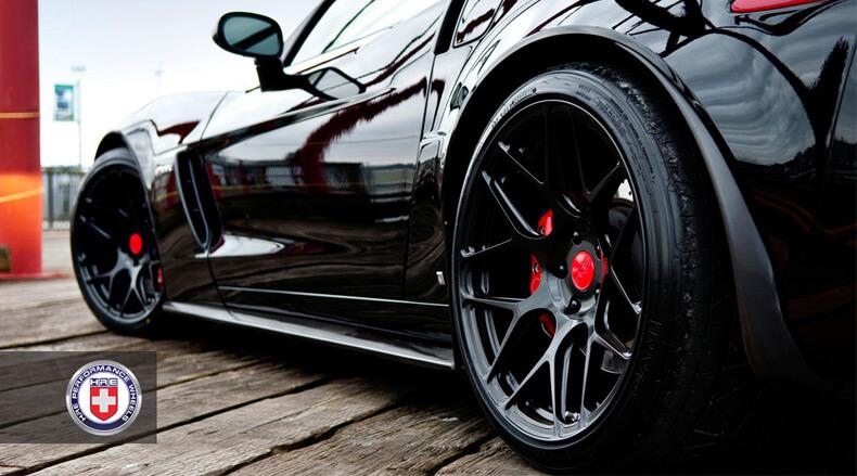 2015 Mustang Custom Wheels >> How To Choose Custom Wheels Dtrbs Com