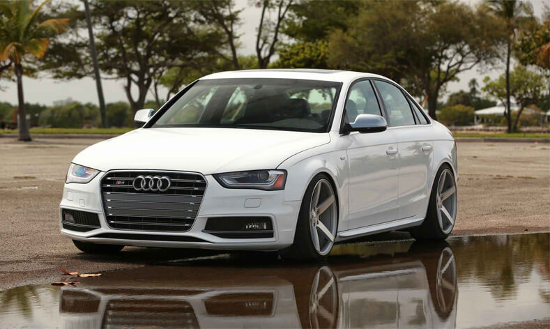 blog audi wide replica with in rims colours your aftermarket variety various wheels brands range give ravishing new sizes tempe a of and tyres look