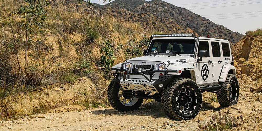 Best Off Road Jeep Tires >> Off Road Wheels Steel Aluminum Bead Lock Dtrbs Com